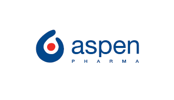 Durateston 1ml 250mg Aspen Pharma