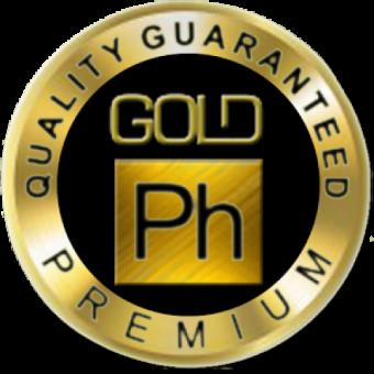 Primobolan gold pharm