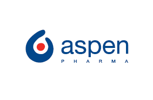 Durateston 1ml 250mg Aspen Pharma