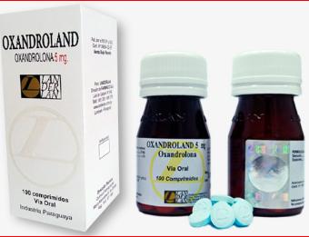 oxandrolona-landerlan